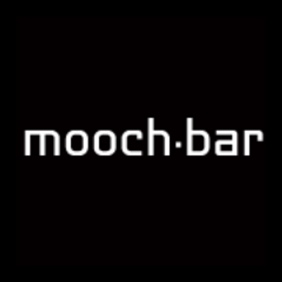 Mooch-Bar