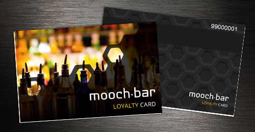 Mooch-Homepage-Loyalty-banner