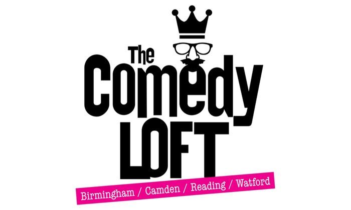 The-Comedy-Loft