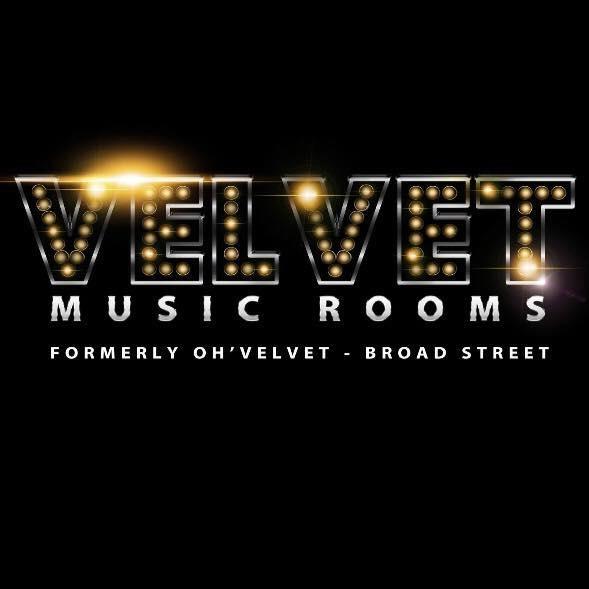 Velvet-3