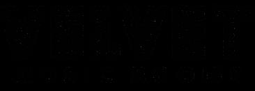 Velvet-Music-Rooms