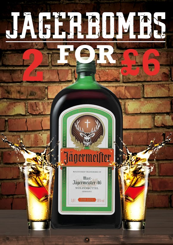 2Jager46