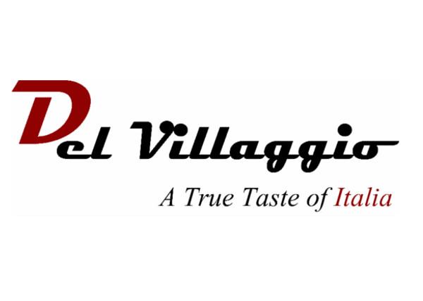 Del-Villaggio-Logo