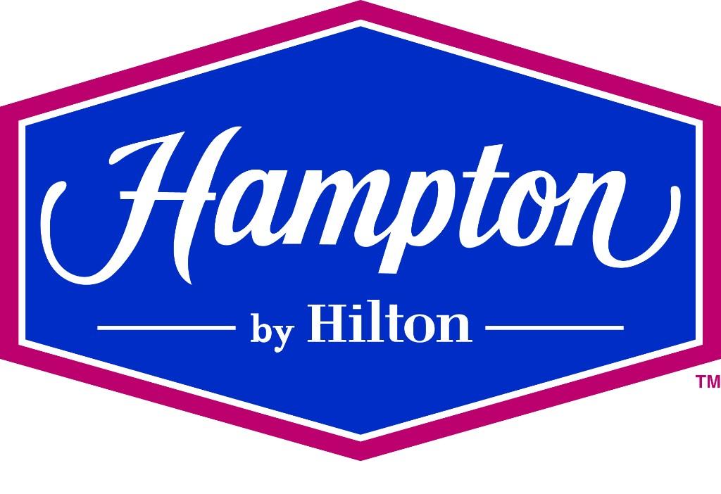 hampton_logo_TM