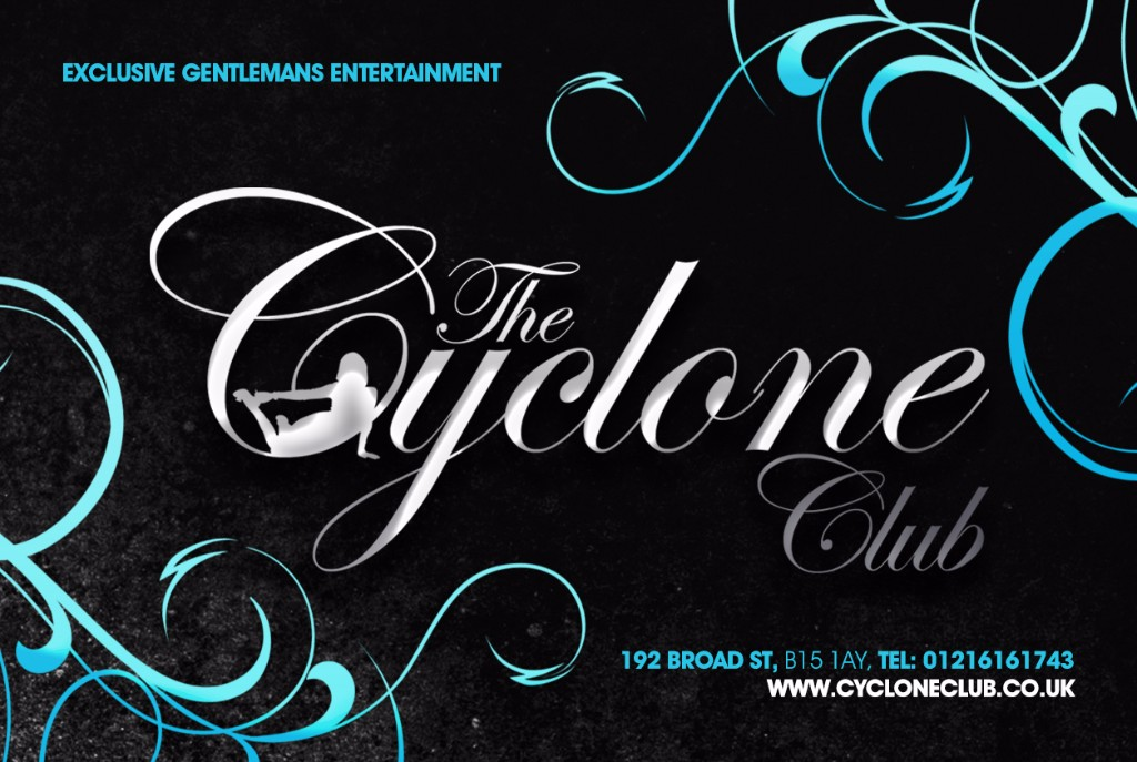 CYCLONE-FREE-ENTRY-BLUE-FRONT-1