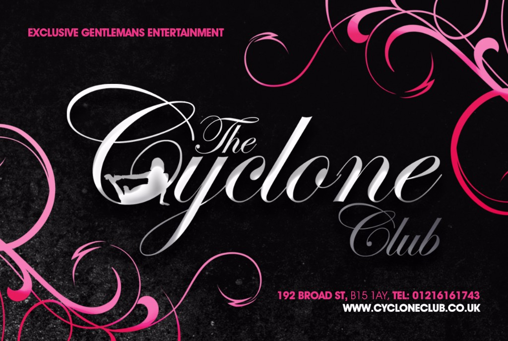 CYCLONE-FREE-ENTRY-PINK-FRONT-1