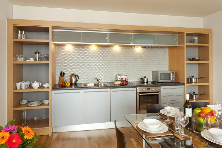 5.-Kitchen-area