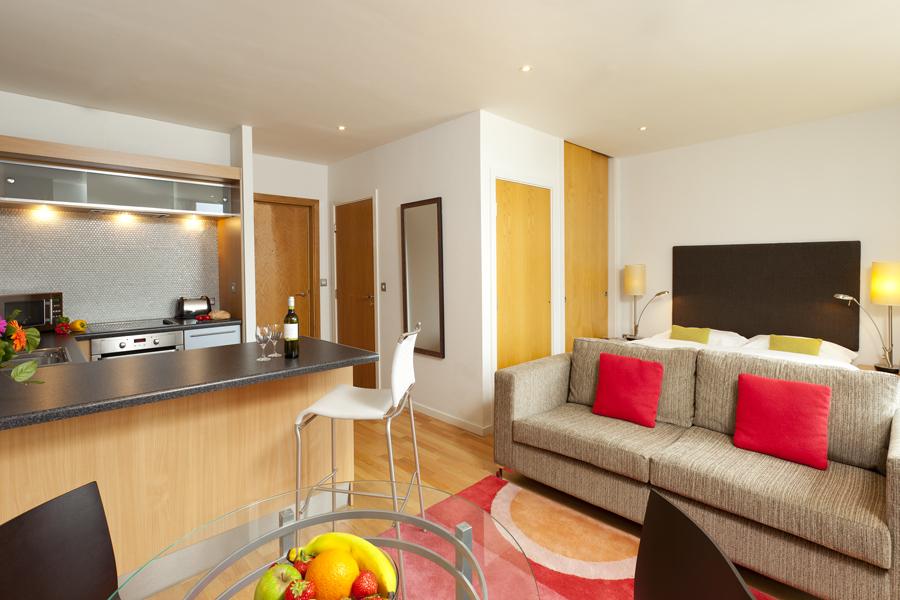 7.-Studio-apartment