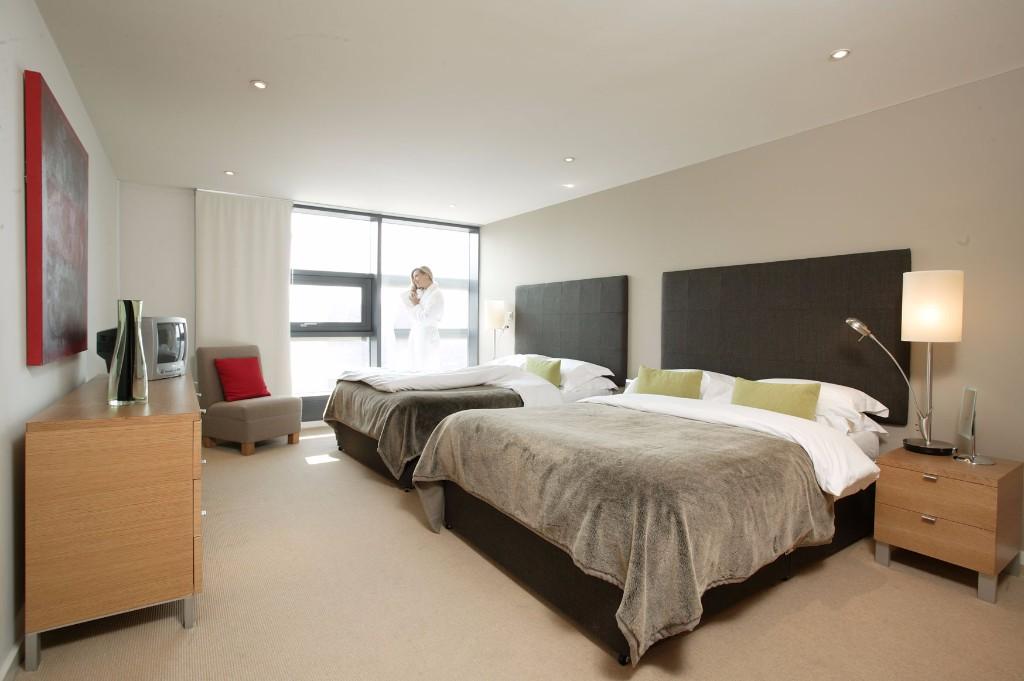 9.-Birmingham-2-bedroom-apartment