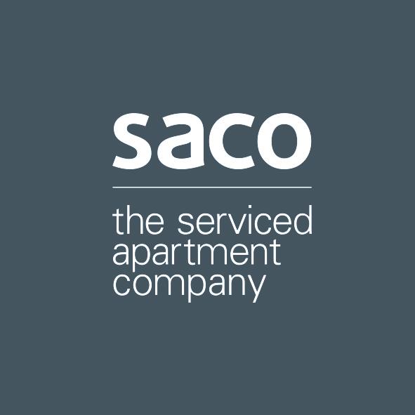SACO-social-media-logo-grey