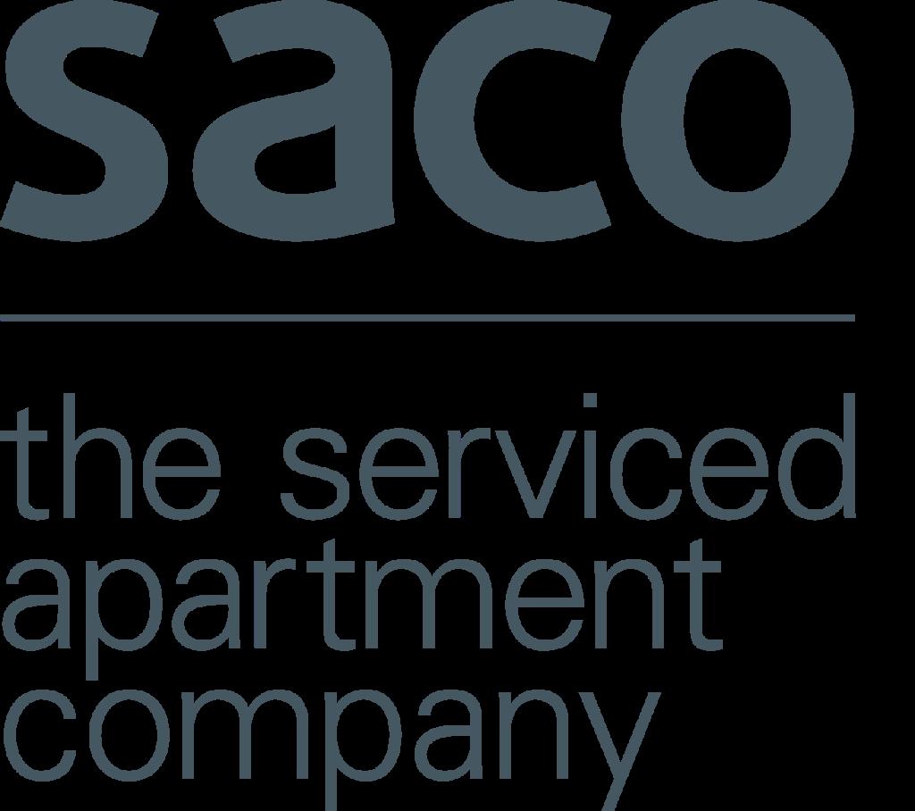SACO_Small_Logo_CMYK_Grey