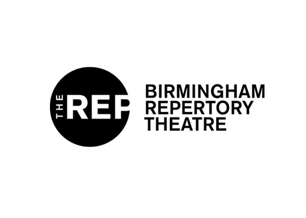 The-REP-main-logo-1