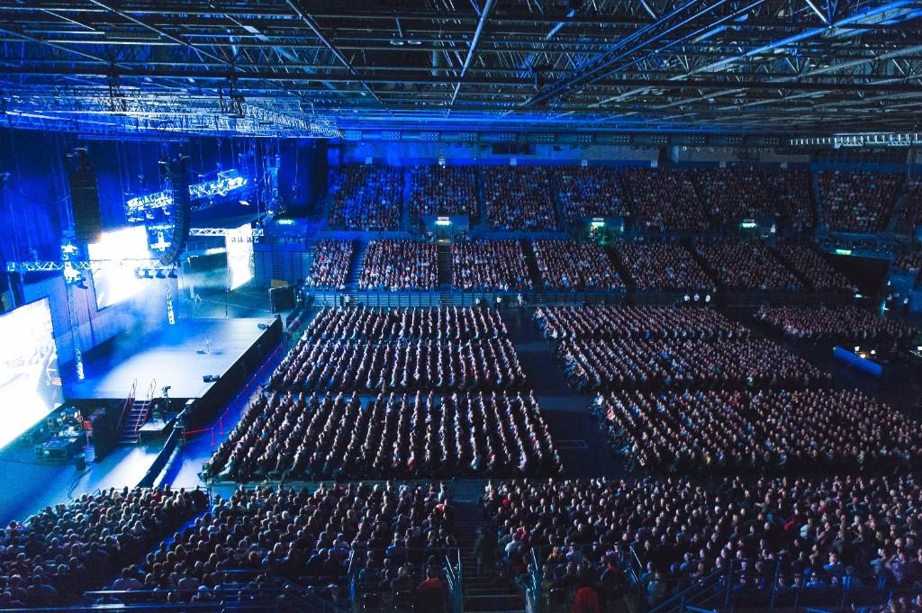 Arena-Birmingham-Crowd-3