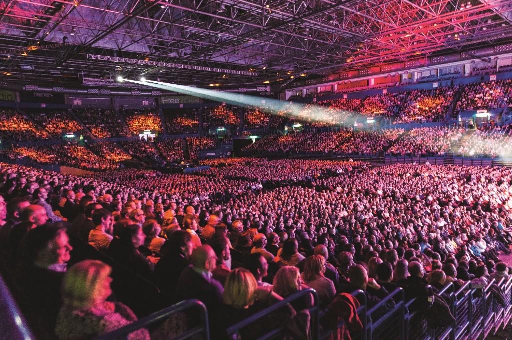 Arena-Birmingham-Crowd