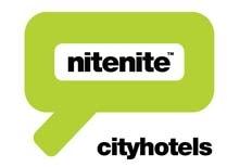 nitenite-cityhotels-logo