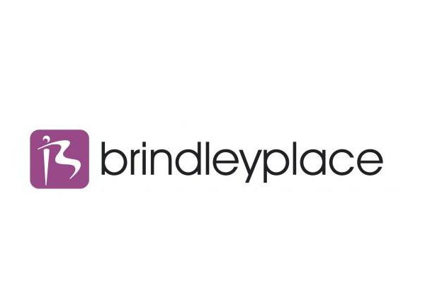Brindleyplace-Logo