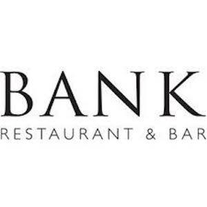Bank-Westminster-Logo-2