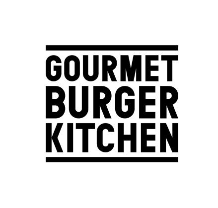 GBK-Logo