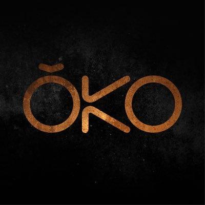 OKO-sushi