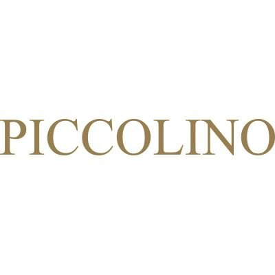 Piccolino-Logo