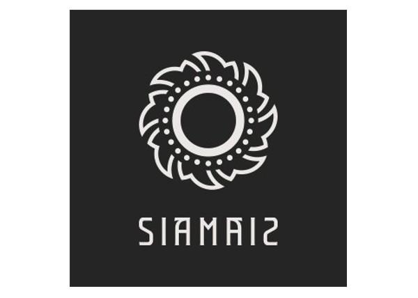 Siamais-Logo