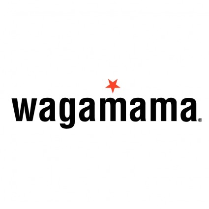 wagamama-logo