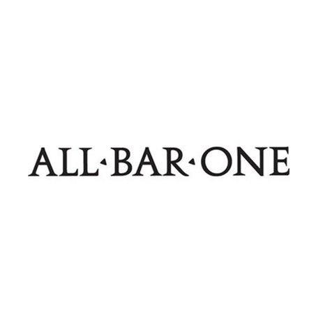 All-Bar-One-Logo