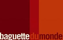 Baguette-Du-Monde-Logo