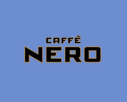 Caffe-Nero-Logo