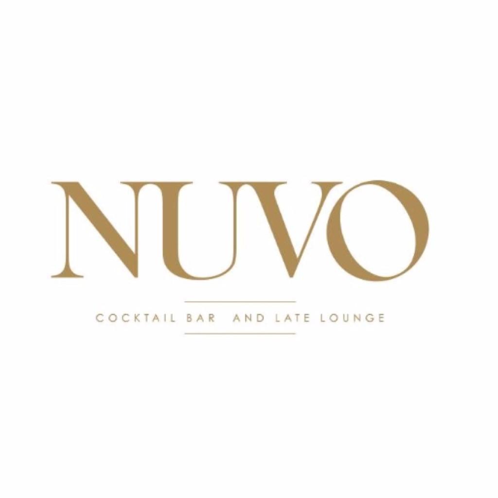 Nuvo-Logo
