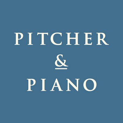 Pitcher-and-Piano-Log