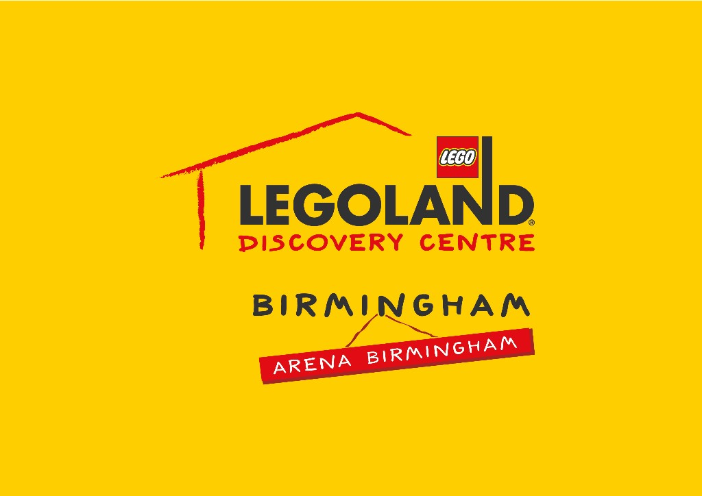LDC-Birmingham-Logo1