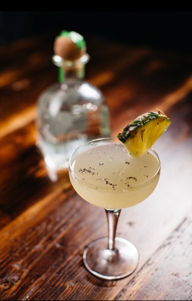 1-cocktail